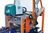 ONLY WRAP PACKAGING MACHINE