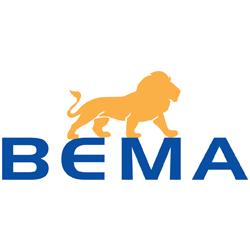 BEMA S.R.L.