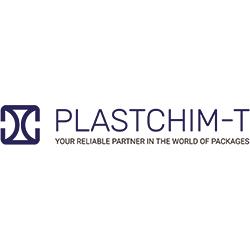 Plastchim-T AD
