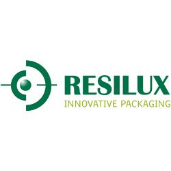Resilux N.V.