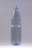 Refill Bottles