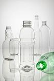 Hotfill Preforms & Bottles