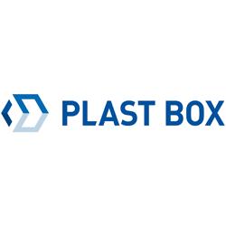 PLAST-BOX S.A. Przetworstwo Tworzyw Sztucznych