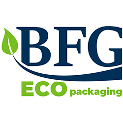 BFG Packaging SRL