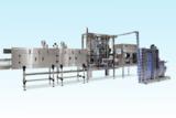Sleeve Applicator HSSA 1500 & Steam Tunnel HSS6000