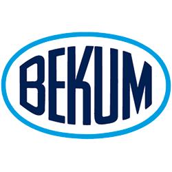 BEKUM Maschinenfabriken GmbH
