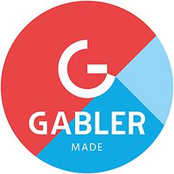 Gabler Engineering GmbH