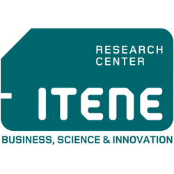 ITENE Packaging, Transport & Logistics Research Center