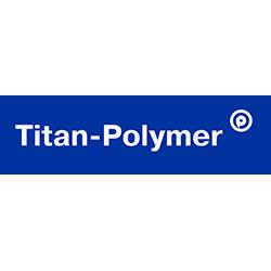 Titan-Polymer Ltd.
