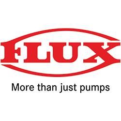 FLUX Geräte GmbH