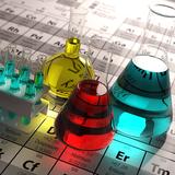 FLUX Pumpen für die Chemische Industrie