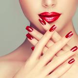 FLUX Pumpen für den Kosmetik Bereich