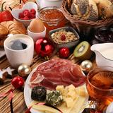 FLUX Pumpen für den Lebensmittel und FOOD Bereich