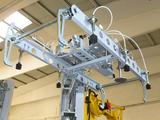 FL 018 robot depalletizers