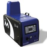 EC14 Hot Melt Unit