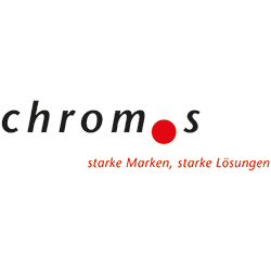 CHROMOS Group AG