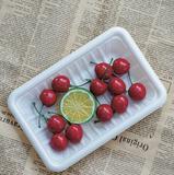 PLA tray