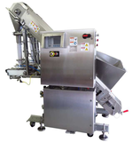 The MPFSC-120 Automatic Pocket Filler