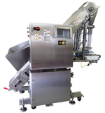 The MPFSH-075 Automatic Pocket Filler