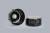 FLUXX® Entgasungsverschlüsse KSE61 SAVE OV