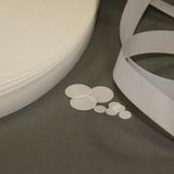 Plastics and Membrane Technology