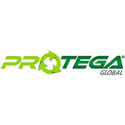 Protega-Global