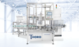 Shemesh Automation Thoro Capper
