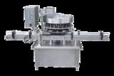 Telescopic pocket Filling Machine Model SSF 18 720