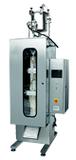 Liquid packaging machines PLC 1000P