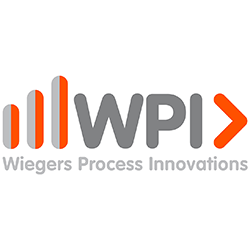 Wiegers Process Innovations B.V.