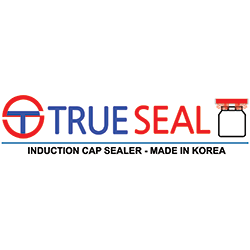 TRUESEAL CORPORATION LTD