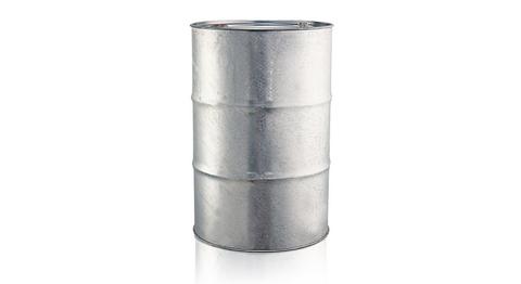 Stahlblechverpackungen