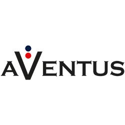 AVENTUS GmbH & Co. KG