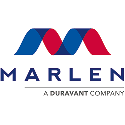 Marlen International Inc.