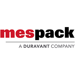 Mespack S.L.
