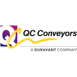 QC Conveyors