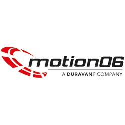 Motion06 gmbh