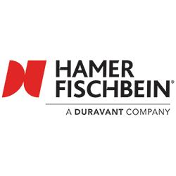 Hamer-Fischbein LLC