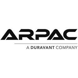 Arpac LLC