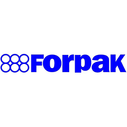 Forpak a division of MultiSource Manufacturing