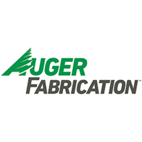Auger Fabrication