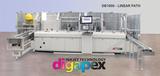 Digapex™ Digital Printing