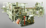Sharp Auto Bagging Machines