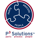 P3 Solutions