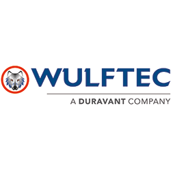 Wulftec International Inc.