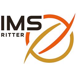 IMS-RITTER GmbH