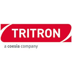 Tritron GmbH