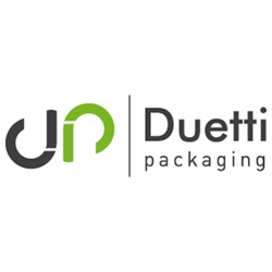 DUETTI PACKAGING SRL