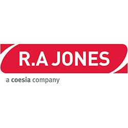 R.A Jones & Co.