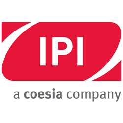 IPI s.r.l.